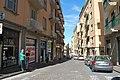 VIterbo Via Garibaldi.jpg