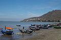 VN-vungtau-fischerboote.jpg