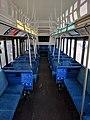 VTA bus 9901 interior looking back.jpg