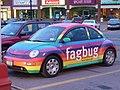 "VW Beetle aka ""Fagbug"" (3536069305).jpg"