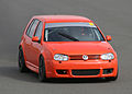VW Golf - Flickr - exfordy.jpg