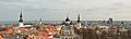 Vaade Vanalinnale Pika Hermanni tornist.jpg