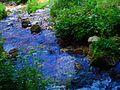 Val Fondillo - rio Fondillo.jpg