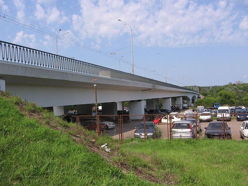 File:Valakupiai Bridge.jpg