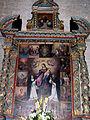 Valbonne - Ancienne abbaye -232.jpg