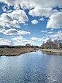Valday, Novgorod Oblast, Russia - panoramio (1449).jpg
