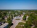 Valdemarpils vesturiskais centrs 1.jpg