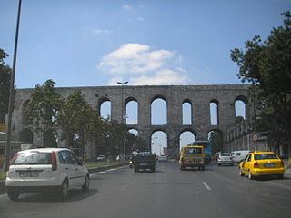 Valens Aquaduct 2007 002.jpg