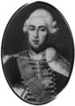 Valentin Esterhazy 1.png