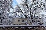 Valentinhaus-Gärten im Winter 03.jpg