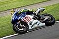 Valentino Rossi 2009 Donington Park 4.jpg