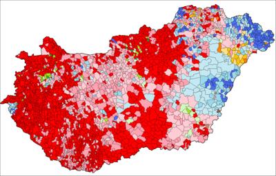 Vallási közösségek Magyarországon.png