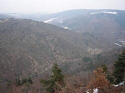 Vallée de l'Enfer.JPG
