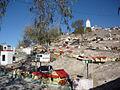Vallecito berg.jpg