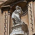 Valletta-IMG 1271.jpg