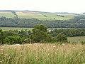 Valley of the River Tummel - geograph.org.uk - 517548.jpg