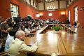 Valsts prezidenta vēlēšanas Saeimā (5789908275).jpg