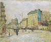 Van Gogh - Boulvard de Chlichy.jpeg