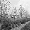 Van Heutszpark te Coevorden, Bestanddeelnr 163-0899.jpg