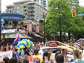 Vancouver Pride 2016 - 11.jpg