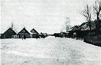Vanhakyla1939.jpg