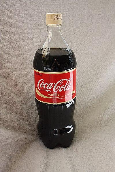 Coca Cola Tin Tray Woman Driving Car
