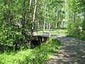 Vantaa, Finland - panoramio (24).jpg