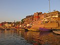 Varanasi-Bénarès-ganges.jpg