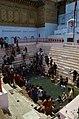 Varanasi (8716408747).jpg