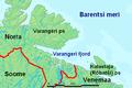 Varangeri-fjord.PNG