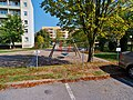 Varkausring Pirna (30670061918).jpg