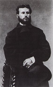 Vasily-vereshagin1863.jpg