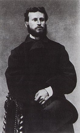 https://upload.wikimedia.org/wikipedia/commons/thumb/b/b5/Vasily-vereshagin1863.jpg/263px-Vasily-vereshagin1863.jpg