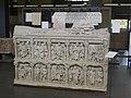 Vatican Museum (5986707445).jpg