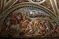 Vatikanische Museen 75.jpg