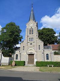Vaucourtois - Église.jpg