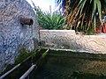 Vecchia fontana. Vecchie pietre. IMG 20170923 162607 04.jpg