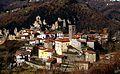 Veduta del borgo di Verni.jpeg
