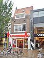 Veenendaal Hoofdstraat 18.jpg