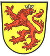Coat of arms of Velburg