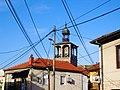 Veles, Macedonia (FYROM) - panoramio (9).jpg