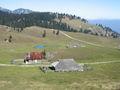 Velika planina 2.JPG