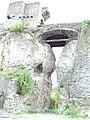 Veliko Tarnovo 145.jpg