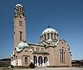 Veliko Tarnovo Cathedral 4.jpg