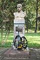 Velykyi-Hlybochok-pam-Shevchenko-Taras-14090480.jpg