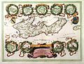 Venetian map of the castles of Corfu (1690).jpg