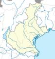 Veneto map.png