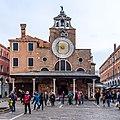Venezia (201710) jm55664.jpg