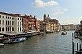 Venezia Canal Grande R12.jpg
