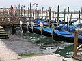 Venice, Italy - panoramio (389).jpg